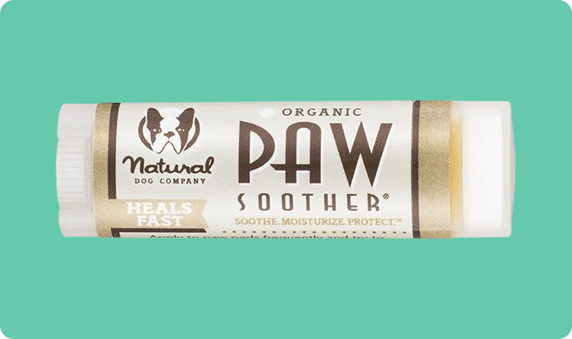 paw_soother